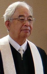 飯塚 俊雄
